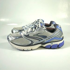 Brooks Ghost 3 Running Shoes Women's Size 9